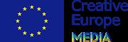 Europe Média