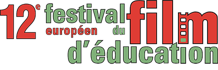 12ème Festival européen du film d'Éducation