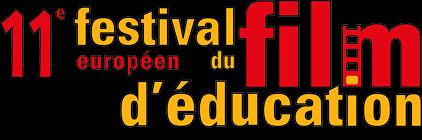 10ème Festival européen du film d'Éducation