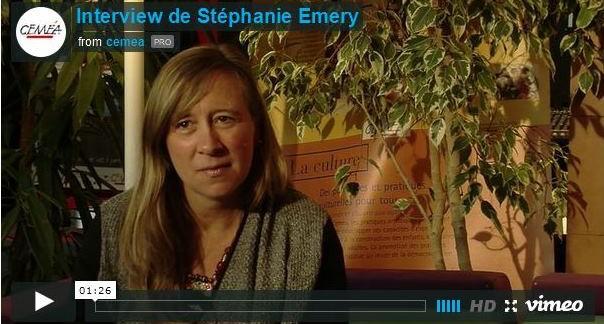 Stephanie-emery